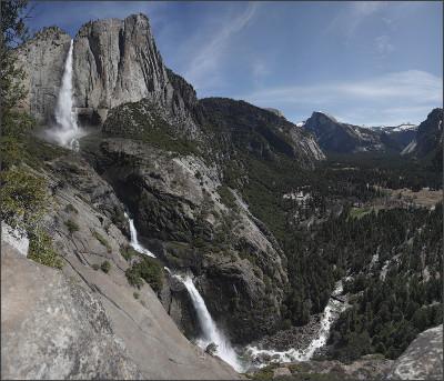 http://panoramas.aa6g.org/YosemiteFalls/OhMyGoshPan.jpg