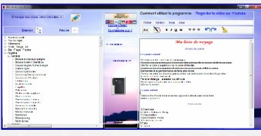 http://gooferditgarfield.perso.sfr.fr/telechargement.htm#moi