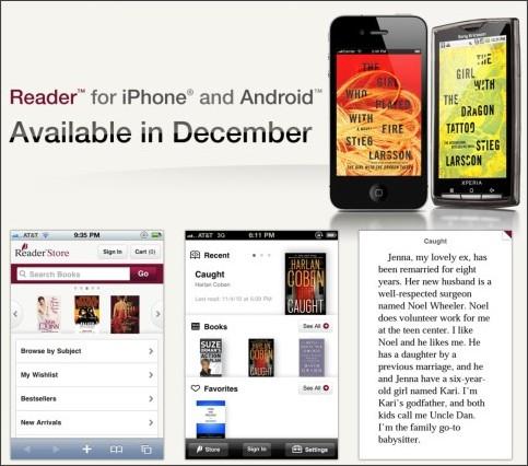 http://ebookstore.sony.com/rme/
