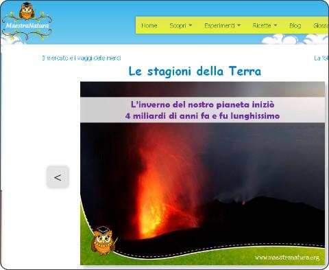 http://www.maestranatura.org/scopri/le-stagioni-della-terra/
