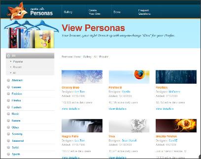 http://www.getpersonas.com/gallery/All/Popular