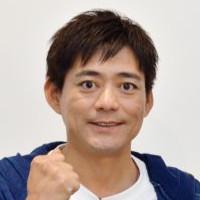 博多華丸の写真