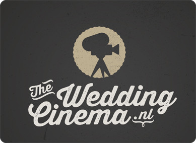 http://dribbble.com/shots/933301-The-Wedding-Cinema-V2?list=searches