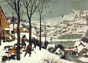 BruegelJaeger600.jpg (JPEG Image, 600x431 pixels)