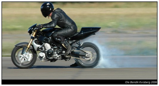 http://www.gizmag.com/ghost-rider-ghostrider-499-horsepower-turbo-hayabusa-busa-giveaway/21008/