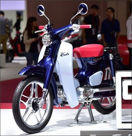 http://www.gizmodo.jp/2015/10/honda-super-cub.html?utm_source=rss20&utm_medium=rss