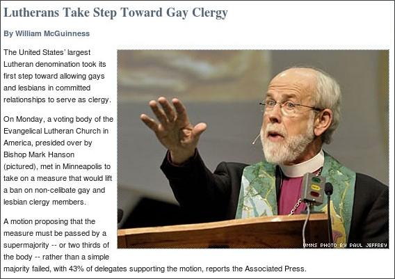 http://www.advocate.com/news_detail_ektid105972.asp