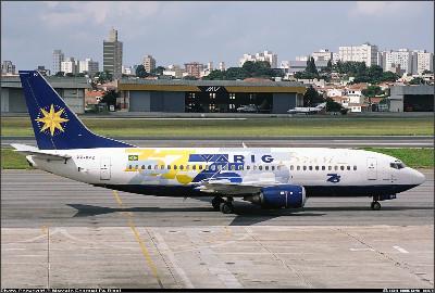 http://cdn-www.airliners.net/aviation-photos/photos/0/7/2/0614270.jpg