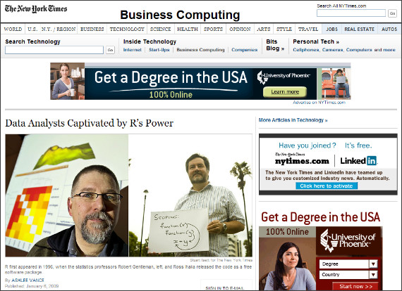 http://www.nytimes.com/2009/01/07/technology/business-computing/07program.html