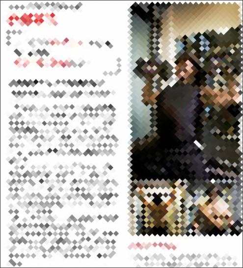 http://goethe.nikkei.co.jp/human/120626/02.html