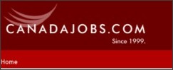 http://www.canadajobs.com/