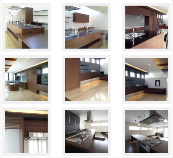 http://kawajiridesign.com/kitchen4/