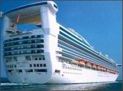 http://www.cruiseshipentertainment.com/
