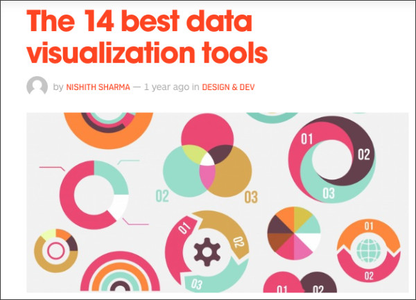 http://thenextweb.com/dd/2015/04/21/the-14-best-data-visualization-tools/#grefhttps://www.springboard.com/blog/31-free-data-visualization-tools/http://www.computerworld.com/article/2507728/enterprise-applications/enterprise-applications-22-free-tools-for-data-visualization-and-analysis.htmlhttp://www.edutopia.org/blog/homer-high-tech-data-visualization-james-earle