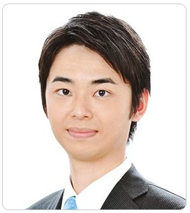 http://www.ntv.co.jp/announcer/new/profile/s_ando.html