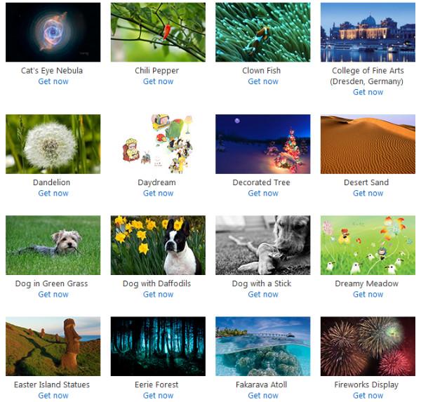 http://windows.microsoft.com/en-US/windows/downloads/personalize/wallpaper-desktop-background
