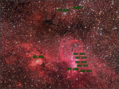 http://www.irida-observatory.org/Namibia-Tivoli/NGC3581/NGC3581-LHa-HaROIIIGB-2000px-annotated.jpg