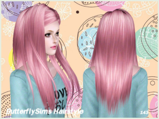 http://www.butterflysims.com/download/bencandy.php?fid=42&id=916