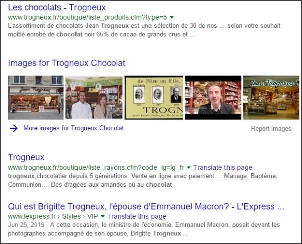 https://www.google.co.jp/search?q=Trogneux+Chocolat&hl=EN&source=lnms&sa=X&ved=0ahUKEwjyx8Xozt7TAhUQ52MKHQrsBfMQ_AUIBSgA&biw=872&bih=860&dpr=1
