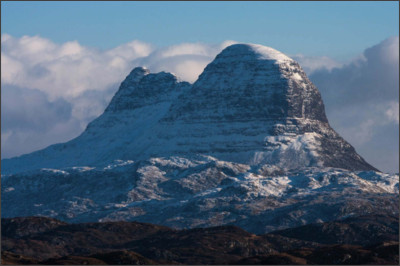 https://colinprior.co.uk/wp/wp-content/uploads/images/Scotland-Assynt-Suilven-by-Colin-Prior.jpg