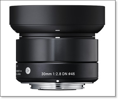 http://www.sigma-global.com/jp/lenses/cas/product/art/a_30_28/features.html#features02
