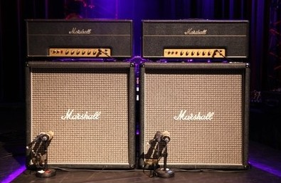 http://blog.marshallamps.jp/blog/2010/04/gary-moore-49df.html