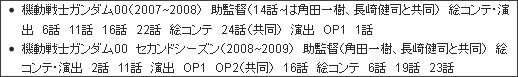 http://www19.atwiki.jp/enshutsu/pages/125.html
