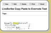 http://www.mediabistro.com/mobilecontenttoday/mobile_web/copy_livescribe_handwritten_notes_to_evernote_search_works_too_155786.asp?c=rss