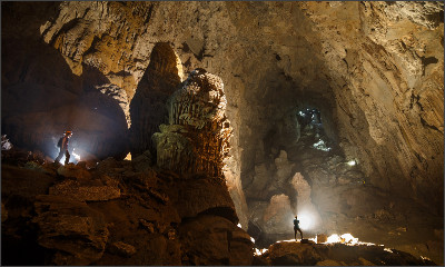 http://feel-planet.com/wp-content/uploads/2015/05/cave-planet.jpeg