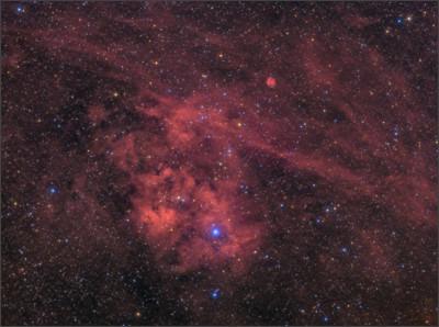 http://jthommes.com/Astro/images/SH115_FSQ_PS4_SzRT.jpg