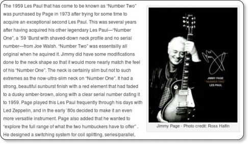 http://guitarinternational.com/wpmu/2009/12/22/gibson-custom-shop-announces-the-jimmy-page-number-two-les-paul-guitar/