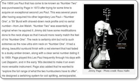 http://guitarinternational.com/wpmu/2009/12/22/gibson-custom-shop-announces-the-jimmy-page-number-two-les-paul-guitar/