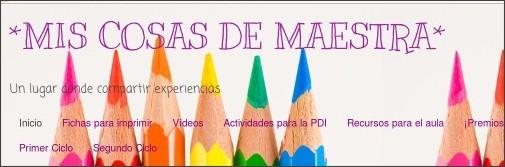 http://miscosasdemaestra.blogspot.com.es/