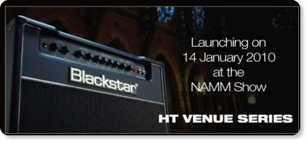 http://www.blackstaramps.co.uk/