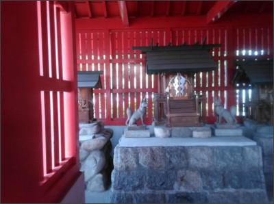 http://blogimg.goo.ne.jp/user_image/35/9c/52d2065d3ae1f0d5f4b591ef52a99ade.jpg