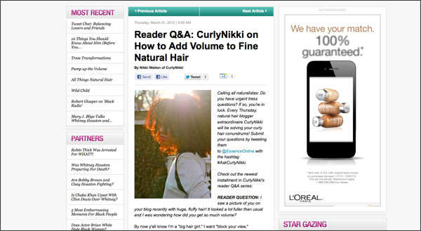 http://www.essence.com/2012/03/01/reader-q-and-a-curlynikki-on-how-to-add-volume-to-fine-natural-hair/
