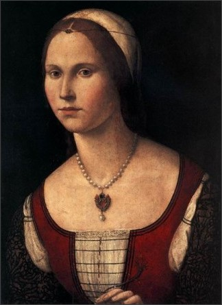 https://apne1-uploads5.wikiart.org/images/vittore-carpaccio/portrait-of-a-young-woman.jpg!Large.jpg