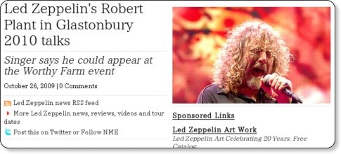http://www.nme.com/news/led-zeppelin/48055