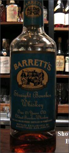http://bourbonwhiskey.usukeba.com/e14273.html