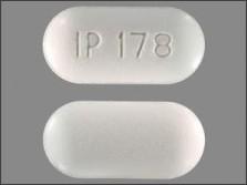 https://www.drugs.com/images/pills/nlm/537460178.jpg