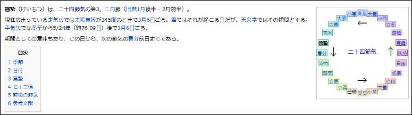 http://ja.wikipedia.org/wiki/%E5%95%93%E8%9F%84