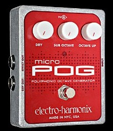 http://www.ehx.com/products/micro-pog