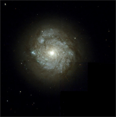 https://upload.wikimedia.org/wikipedia/commons/3/3e/NGC278-hst-R814G606B450.jpg