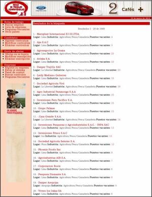 http://www.computrabajo.com.pe/bt-emp-IN001-1.htm