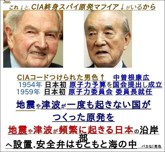 http://blogs.yahoo.co.jp/shion1082001/46361372.html