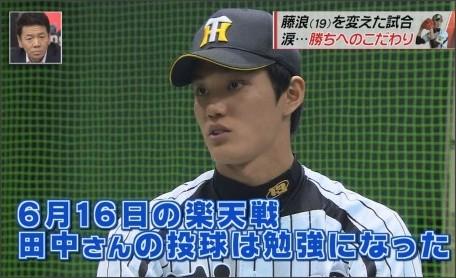 http://livedoor.blogimg.jp/yakiusoku/imgs/c/0/c0590061.jpg