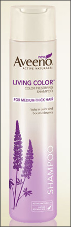 http://www.aveeno.com/hair-care/color-preserving-shampoo-for-medium-thick-hair