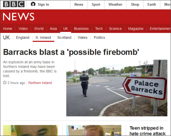 http://www.bbc.com/news/northern_ireland