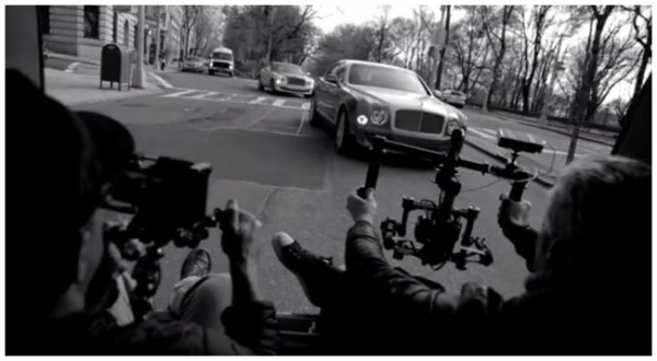 http://www.photographybay.com/2014/05/15/bentley-car-ad-shot-with-iphone-5s-and-edited-with-ipad-air/
