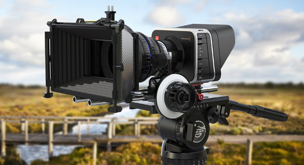 http://www.blackmagic-design.com/products/blackmagiccinemacamera/